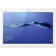 HUAWEI MediaPad M3 Lite Octa-Core 10.1Inch FHD (BAH-W09) 3G+32G 8MP+8MP Camera WiFi Version