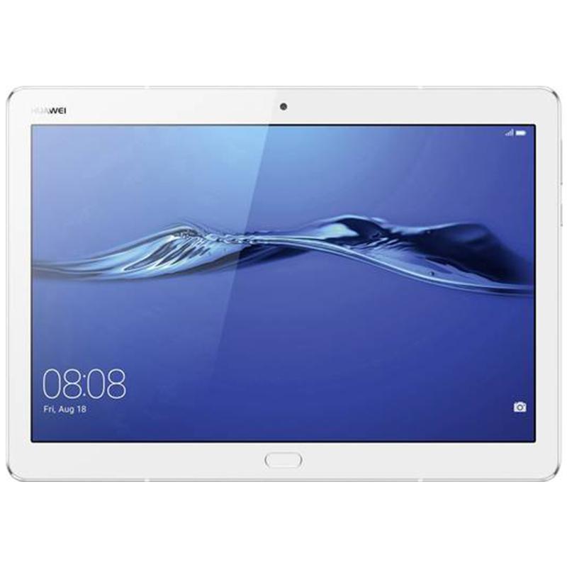HUAWEI MediaPad M3 Lite Octa-Core 10.1Inch FHD (BAH-W09) 3G+32G 8MP+8MP Camera WiFi Version