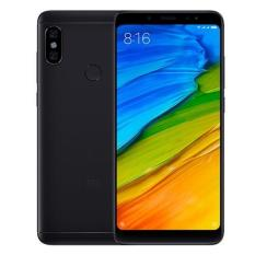 Xiaomi Note 5 – Global ROM Sealed set with 64GB / 32GB (4GB/3GB Ram)