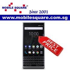 Blackberry Key2 (64GB/6GB)