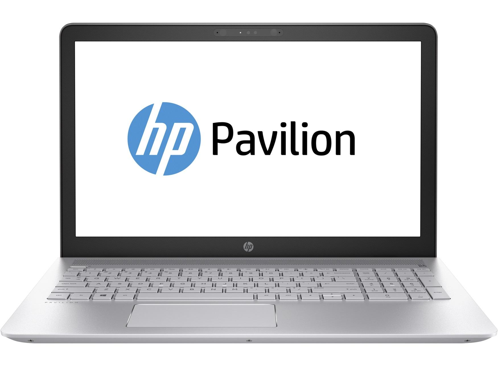 [NEW ARRIVAL 2018]HP New HP 15″ 8th Generation i7-8550U , 8GB RAM ,1 TB HDD+ 128 GB M.2 SSD NVIDIA® GeForce® MX150 FullHD backlit Win10 HP Bag and wireless mouse McAfee Internet Security – 1 Year Subscription, 2 years warranty