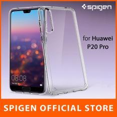 Spigen Huawei P20 Pro Case Ultra Hybrid