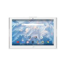 Acer Iconia One B3-A40-K5UQ (White)