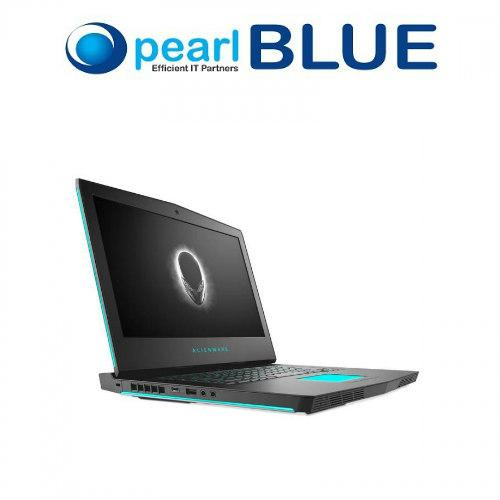 Dell AW15 R4 I7 8GB 1TB 1060 120HZ TN – Alienware 15 | Get Dangerously Deep in the Game