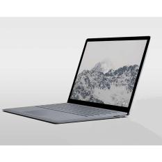 MICROSOFT SURFACE (I5/4GB/128GB) D9P-00040 PLATINUM 13.5 IN INTEL CORE I5 4GB 128GB WIN 10 S TOUCH