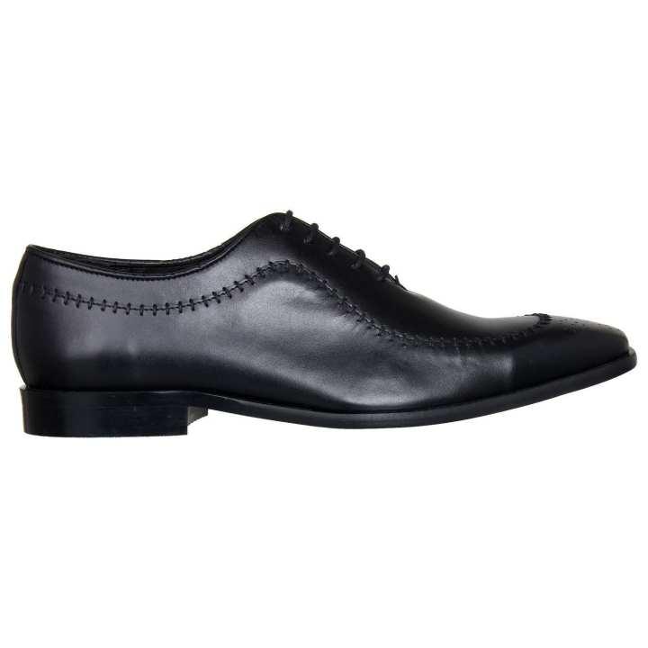 printemps hommes hommes printemps en cuir chaussures souliers au volant d'une pédale en angleterre les hommes chaussures chaussures pour hommes - intl 60d549