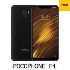 Xiaomi Pocophone F1 Poco 6GB+64GB 128GB 1 Year SG Warranty