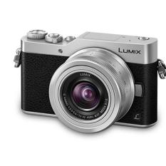 Panasonic DMC-GF9K Lumix Single Lens Mirrorless Digital Camera