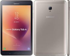 SAMSUNG GALAXY TAB A LTE MODEL T385