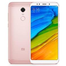 Xiaomi Redmi 5 Plus – Brand New Export Set
