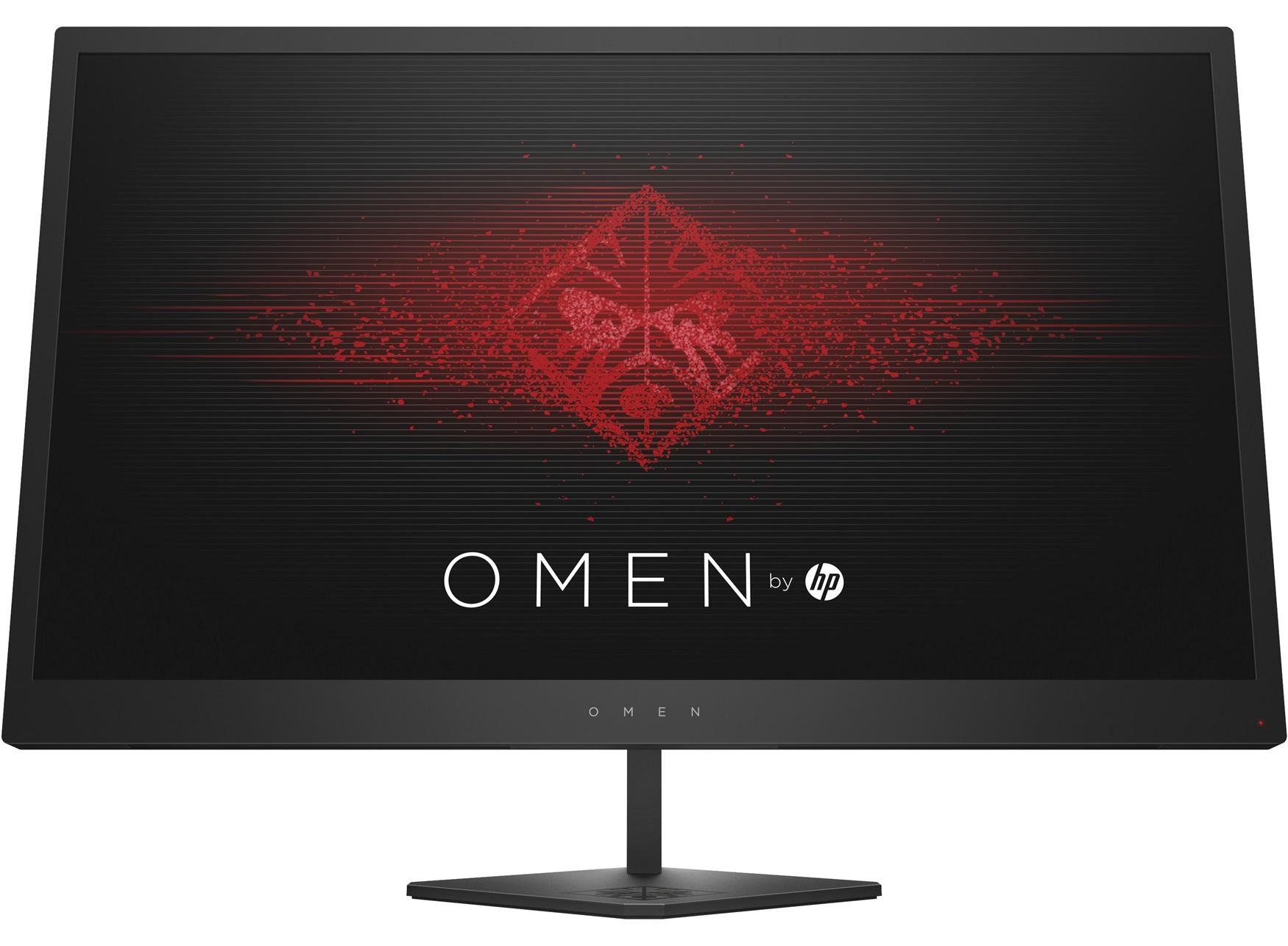 OMEN by HP 25 Display Z7Y58AA