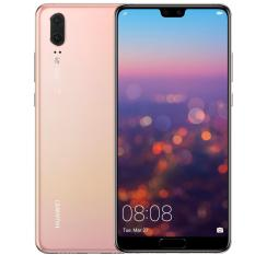 Huawei P20 (Free Marshall Major III BT Headphone worth $289)