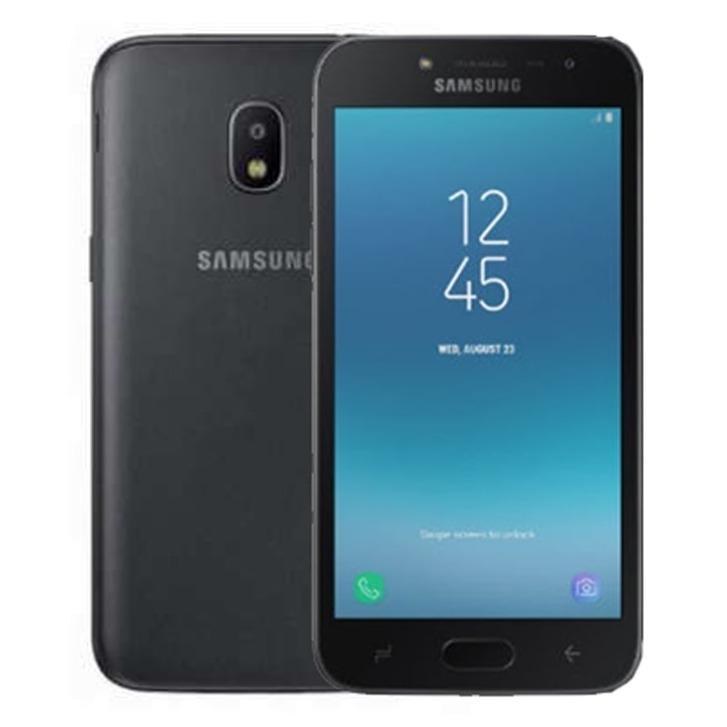 [Telco Set] Brand New Samsung Galaxy J2 Pro 2018