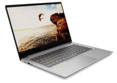 Lenovo IdeaPad 720S-14IKBR: 14.0 FHD IPS AG(SLIM) 81BD000MSB