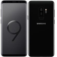 [Telco] Samsung Galaxy S9+ Local Warranty
