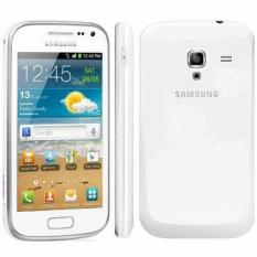 Samsung Galaxy Ace 2 I8160 (Export)