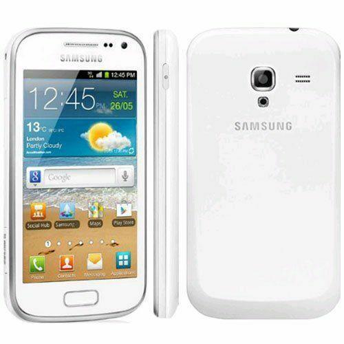 Samsung Galaxy Ace 2 I8160 (Export)