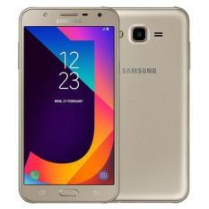 Samsung Galaxy J7 Core 4G