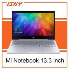 Xiaomi Notebook Air 13.3 inch (Silver) Fingerprint Sensor (Export)