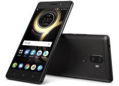 Lenovo K8 Note Smartphone XT1902