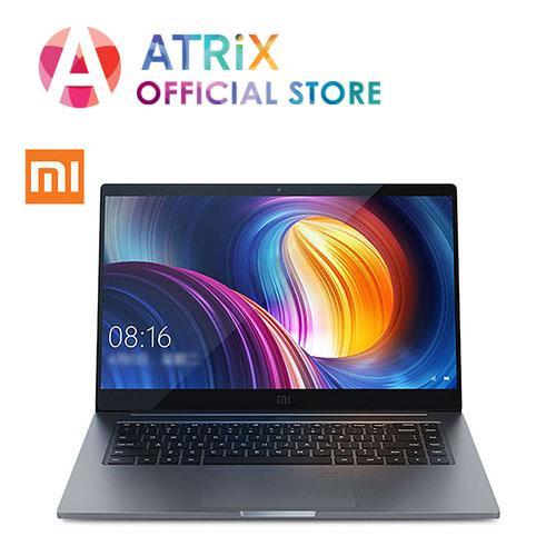 Xiaomi Laptop Notebook Xiaomi Pro 15.6 inch IPS Intel i7-8550U 16GB DDR4 256GB SSD MX150 2GB Windows10