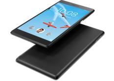 Lenovo Tab4 7 inch tablet (Tab 7 / TB-7504) LTE + Voice
