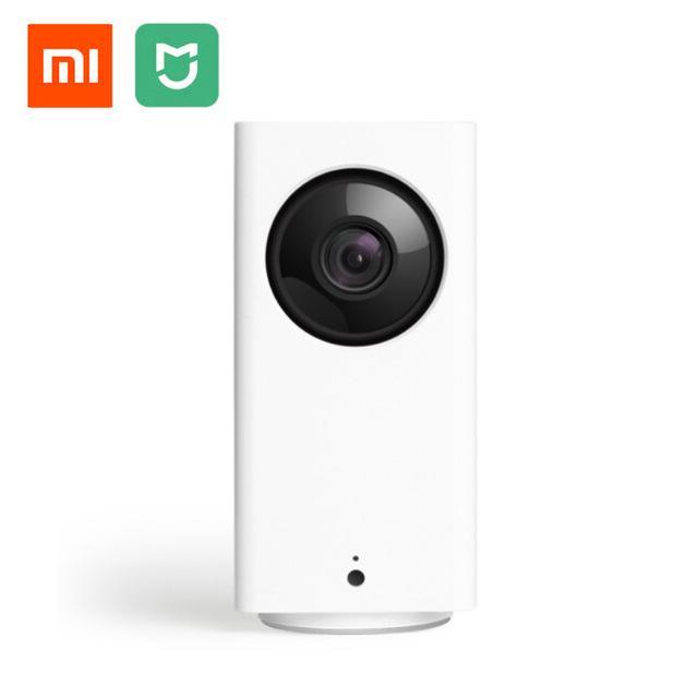 Xiaomi DF3 dafang 1080P Smart Monitor Camera (EXPORT)