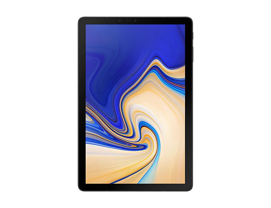 [NEW] Samsung Galaxy Tab S4 WIFI 10.5-inches with S-Pen (64GB)