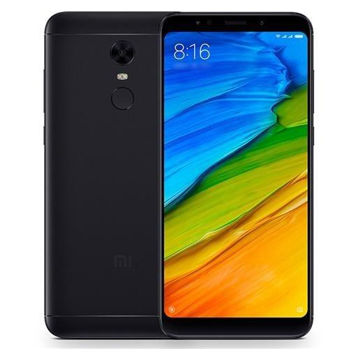 Xiaomi Redmi 5 Plus 4GB/64GB
