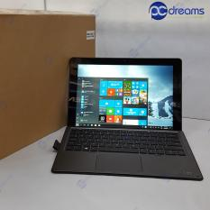COMEX 2018! HP PRO X2 612 G2 (1ZD70AV) i5-7Y57/8GB/256GB PICe NVMe SSD [Premium Refreshed]