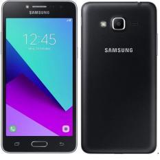 Samsung Galaxy J2 Prime (2016) LTE (Black)