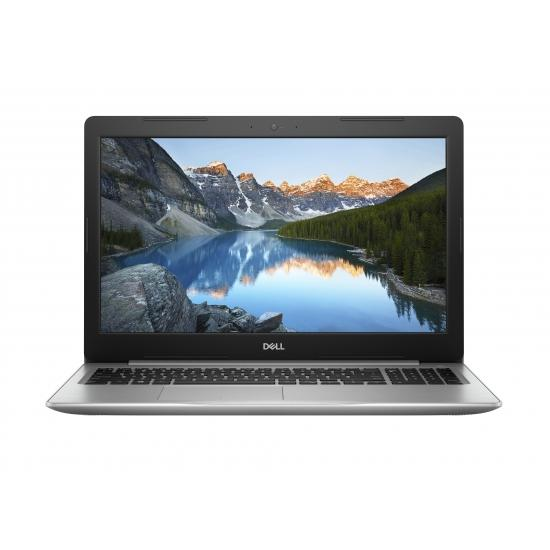 [NEW ARRIVAL 2018] DELL 8th Generation Inspiron 15 5000 Series – 5570 i5-8250U 8GB DDR4 at 2400MHz (1x8GB+0) 256GB SSD y Windows 10 Home Tray load DVD Drive (Reads and Writes to DVD/CD) 15.6-inch FHD (1920 x 1080) Anti-glare LED-Backlit