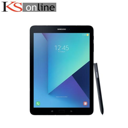 SAMSUNG TAB S3 9.7 WITH S PEN 32GB/4GB LTE T825 (Local)