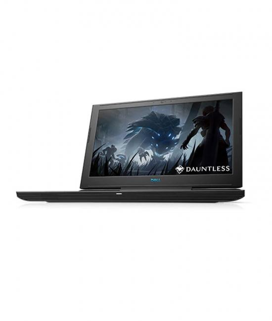 Dell Notebook G7-875116GL-BLK / Laptop / Notebook / Computer / Home Use / Business Use / Windows