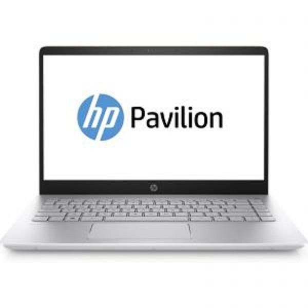 [New Arrival] HP Pavilion Laptop 15-ck038TX i7-8550U Windows 10 Home 64 15.6″ diagonal FHD 8GB DDR4 1 TB + 128 GB PCIe SSD NVIDIA® GeForce® MX150 (2 GB GDDR5)bag,wireless mouse and 1 year antivirus license