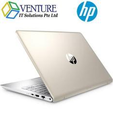 [NEW 8TH GEN] HP PAVILION 14 BF101TX / BF127TX I7-8550U 8GB 128SSD+1TBHDD NVGF-940MX-4GB 14.0″FHD W10