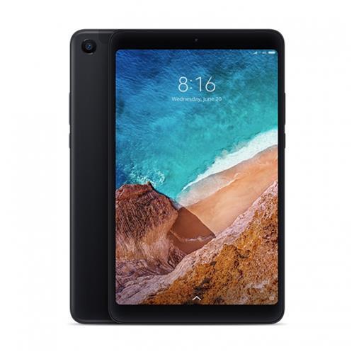 Xiaomi Mi Pad 4 64GB / 32GB