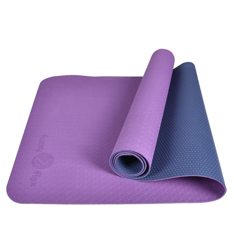wind market store easyoga yoga mat rakuten global yme mats item purple easy en