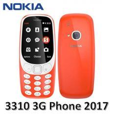 Nokia 3310 3G Phone – Brand New Local Set