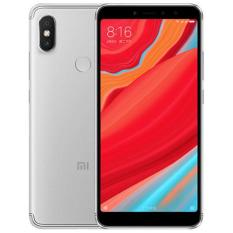 Xiaomi Redmi S2 (3+32GB)