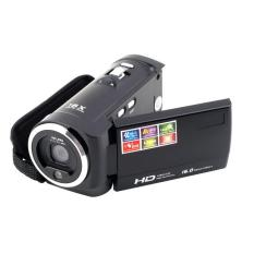 WOND 720P 16MP Digital Video Camcorder Camera DV DVR 2.7′ TFT LCD 16x ZOOM UK Plug – intl