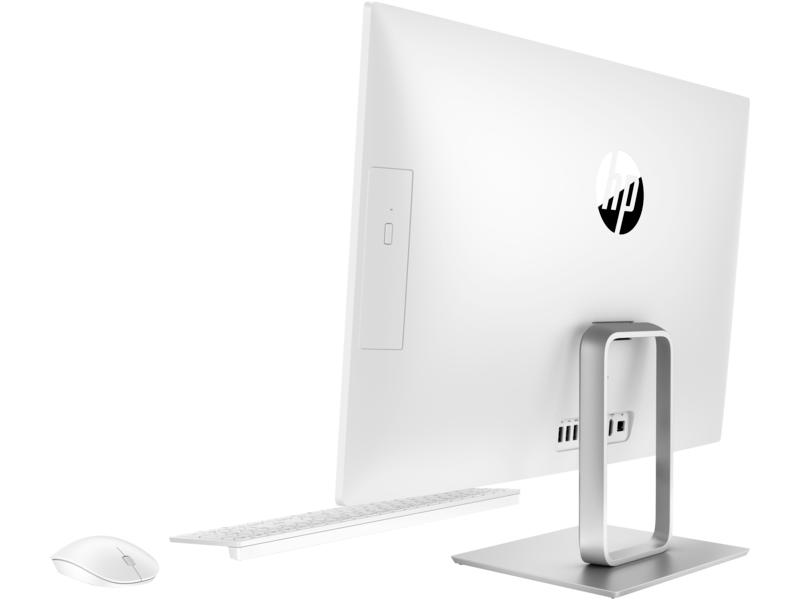 HP Pavilion All-in-One - 24-r154d