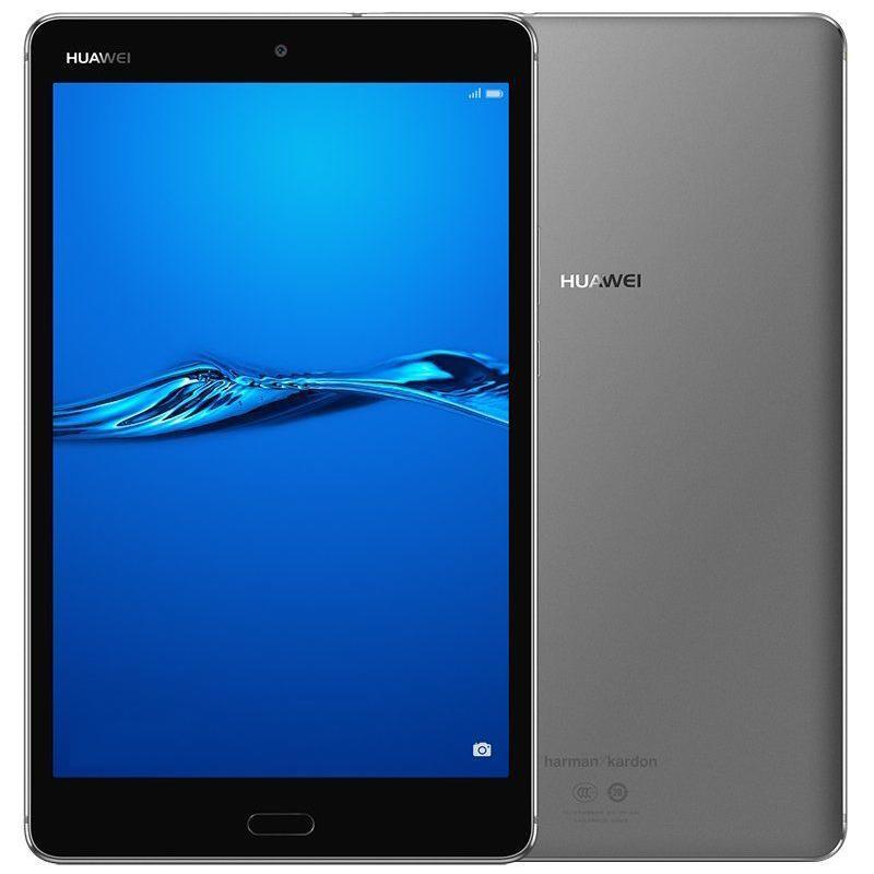 HUAWEI MediaPad M3 Lite Octa-Core 3G+32G 8.0inch FHD 8MP+8MP Camera WiFi Version