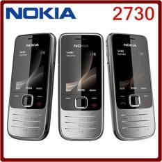 Nokia 2730 classic (3G)