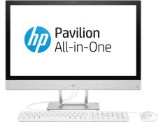 HP Pavilion All-in-One – 24-r154d