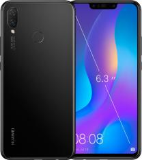 Huawei Nova 3i (4GB/128GB) with 2 Years huawei warranty