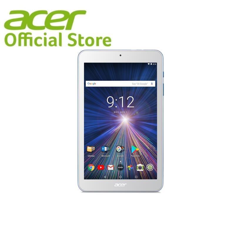 [NEW] Acer Iconia One 8 B1-870-K05C 8-Inch 16GB Storage WIFI Tablet