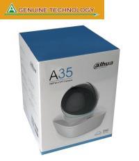 Dahua IPC-A35 3MP PTZ 2K HD Camera