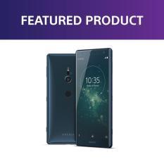 Sony Singapore Xperia™ XZ2
