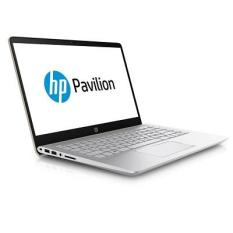 [New Arrival2018] HP Pavilion Laptop 14-bf101tx i7-8550U Windows 10 Home 64 14 inch diagonal FHD 8GB DDR4 1 TB + 128 GB PCIe SSD NVIDIA® GeForce® 940MX 4 GB GDDR5 bag,wireless mouse and 1 year antivirus license